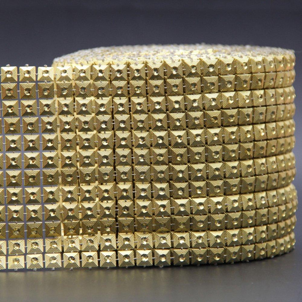 92e5579fb0 Cheap Cake Diamond Ribbon, find Cake Diamond Ribbon deals on line at ...