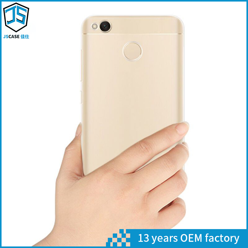 for redmi note 4x case shockproof cover , ultra slim tpu case for xiaomi redmi note 4x