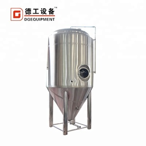 Draught beer systems beer making machines for homes