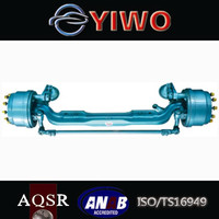 drive axle driveshaft offroad with design