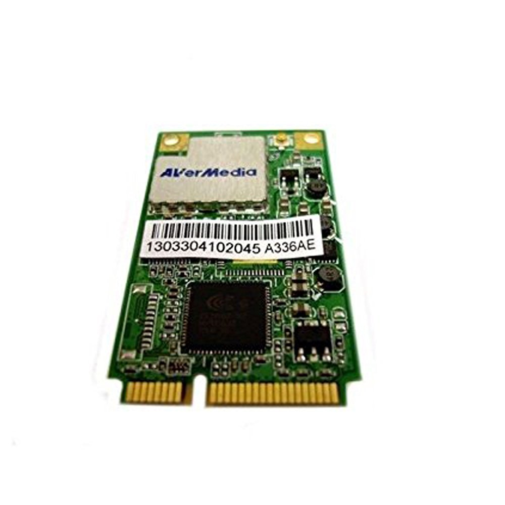 AVERMEDIA A320N TV TUNER DRIVERS FOR WINDOWS 8