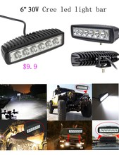 Cheapest Led Light Bar Cheapest suv cheapest suv suppliers and manufacturers at alibaba audiocablefo