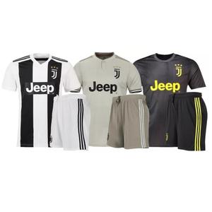 25713ad5c91 China wholesale football shirt wholesale 🇨🇳 - Alibaba