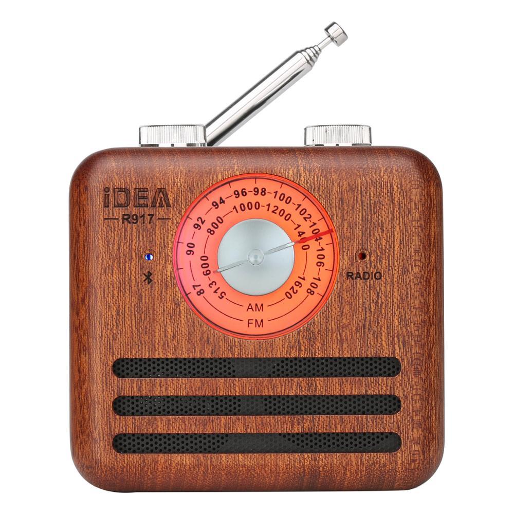 Retro Radio Design, Retro Radio Design Suppliers and Manufacturers ...