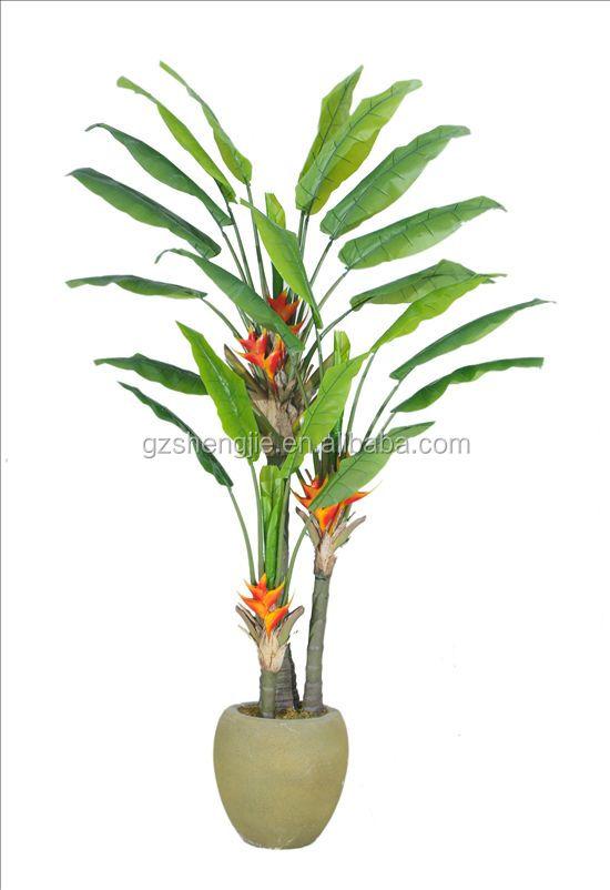 Artificial Bonsai Flower,Make Artificial Banana Trees,Small Banana Plant  Bonsai   Buy Artificial Banana Trees,Decorative Banana Tree,Artificial  Bonsai ...