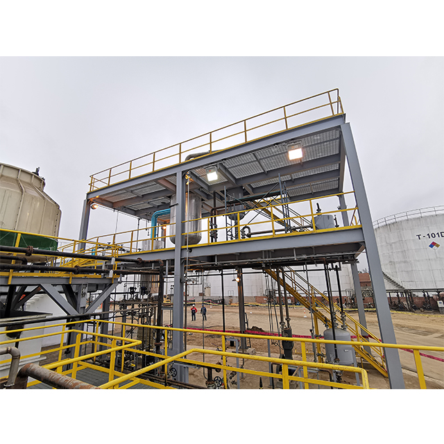 UCO, used cooking oil price for biodiesel