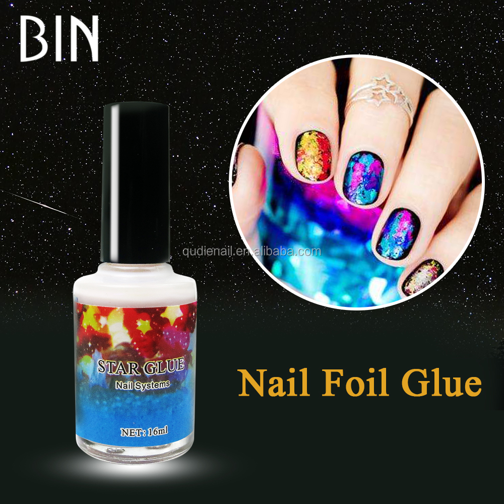 Non Toxic Nail Glue, Non Toxic Nail Glue Suppliers and Manufacturers ...