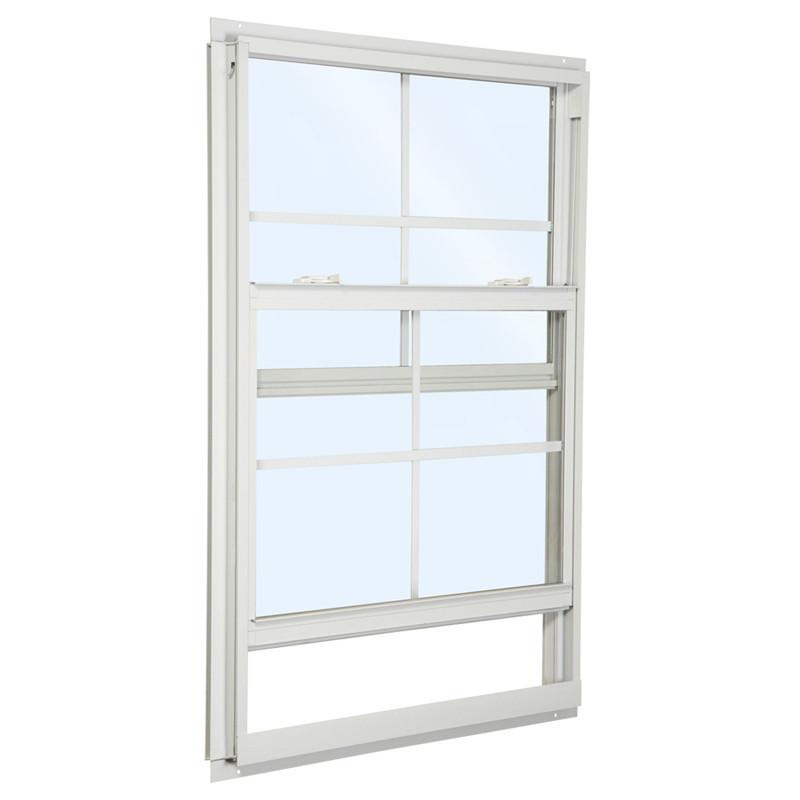Finden Sie Hohe Qualität Upvc Fensterrahmen Dicke Hersteller und ...