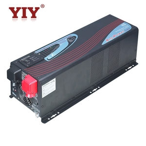 3000w any power combi power inverter with charger