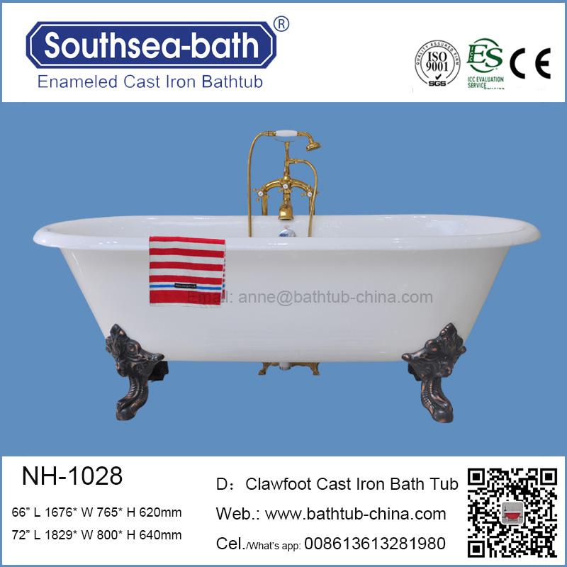 Charm Bathtub, Charm Bathtub Suppliers and Manufacturers at Alibaba.com