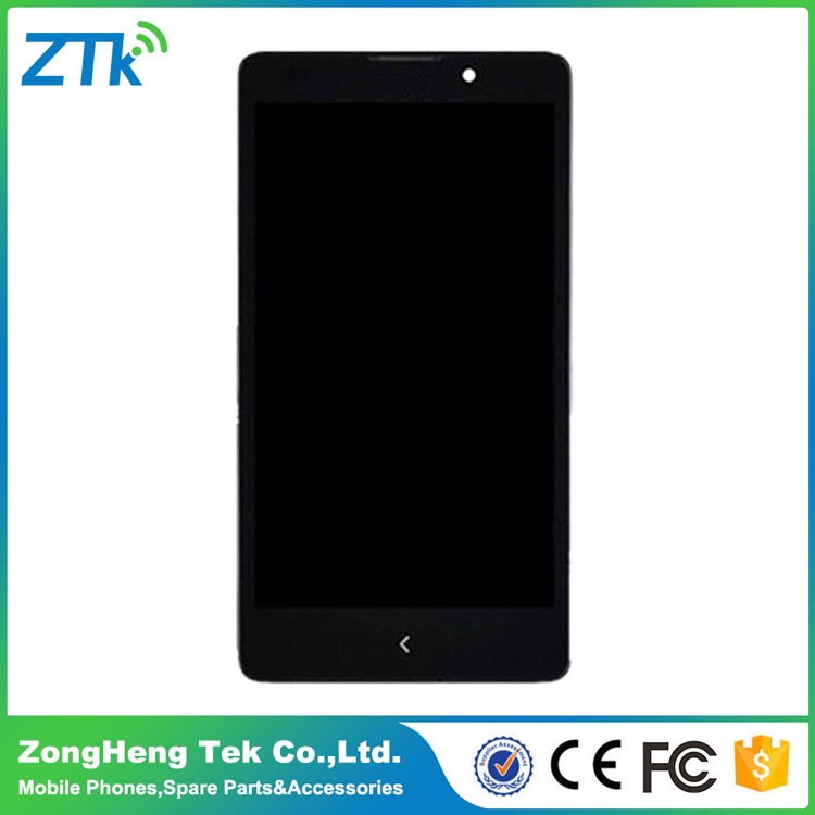 2017 High Quality Mobile Phone Lcd For Nokia X Lcd Digitizer Assembly,For Nokia X Lcd Screen