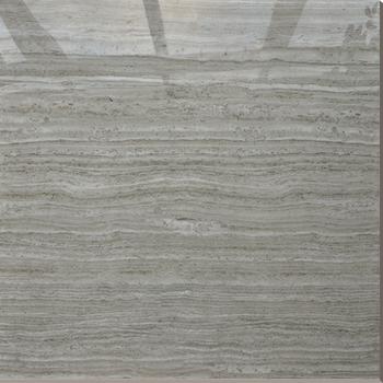 Hs651gn best type grey floor marble tile bathroom 60x60 - Best type of tile for bathroom floor ...