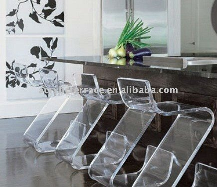 modern acrylic z bar stools modern acrylic z bar stools suppliers and at alibabacom