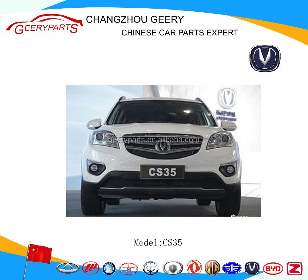 Changan auto parts changan auto parts suppliers and manufacturers at alibaba com