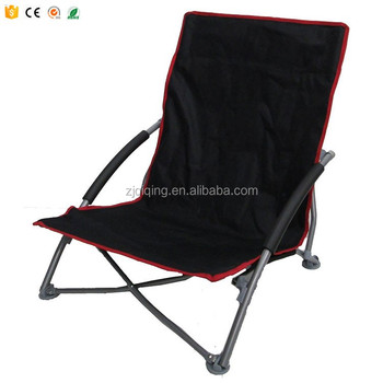 High Backpack Short Leg Camping Chair Beach For Outdoor Hf 26 24