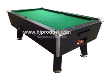 Manufacture Factory Cheap Slate Stone Marble Ft Ft Ft Token Coin - Stone pool table