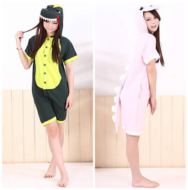 b3937db05f16 Cheap 100 Cotton Onesies For Adults