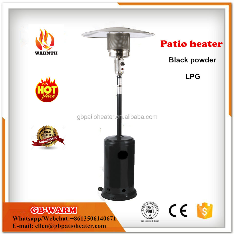 Ss Patio Heater Supplieranufacturers At Alibaba