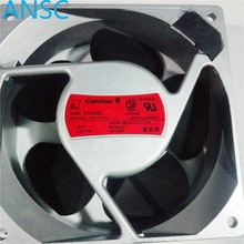 CN55B5 CN55B2 CN55B3 CN2B2 14/12 w 120 120 38mm 100 v Axiale Ventilator <span class=keywords><strong>AC</strong></span>