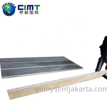 A60 Floating Galvanized Steel Sheet
