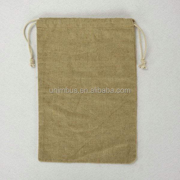 foil coffee bags with valve/jute coffee bean bags/coffee bag with coffee design