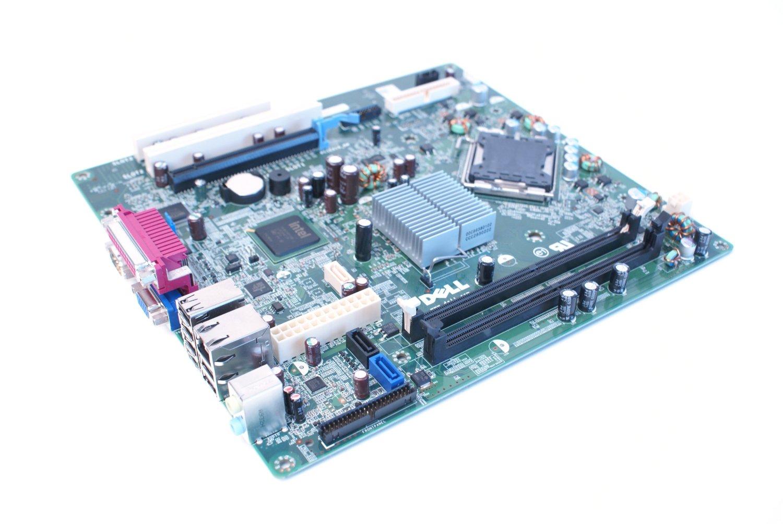 BIOSTAR PT890 775 Serial ATA RAID Drivers Windows