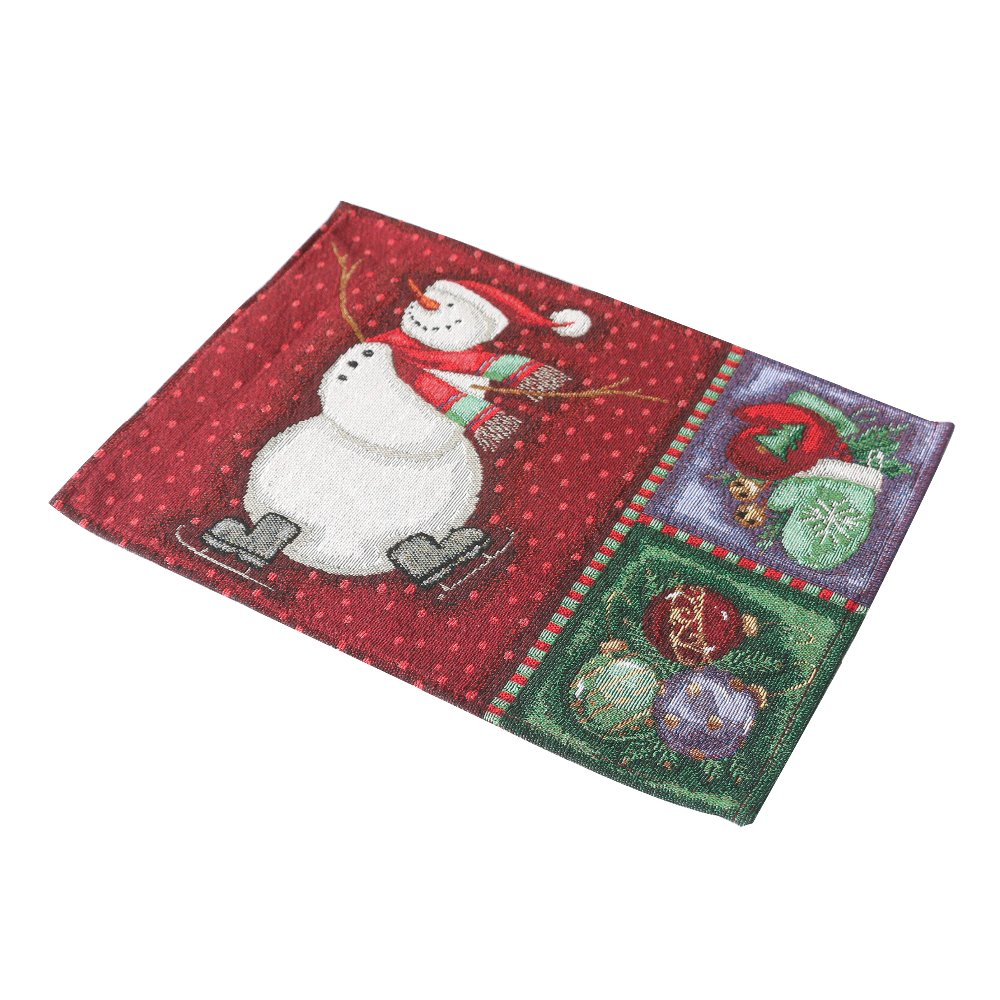 washable placemats washable placemats suppliers and manufacturers  - washable placemats washable placemats suppliers and manufacturers atalibabacom