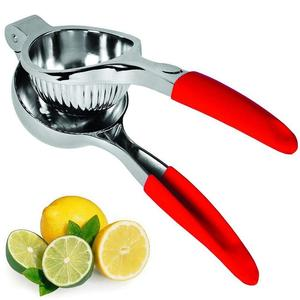 Wholesale metal lemon lime squeezer industrial juice squeezer