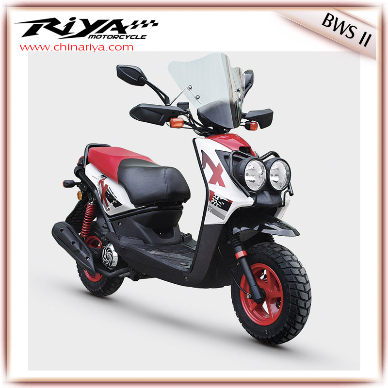 150cc Hot New motorcycle hondas scooter,BWS 2 scooter,motorcycles,fastest moped