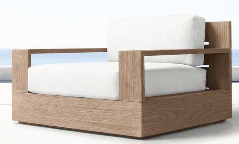 MA-F004 Outdoor Teak Sofa Furniture Outdoor, View teak furniture ...