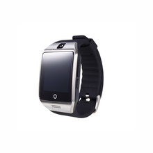 2016 Heat NEW Bluetooth 3.0 smart watch Apro Q18 Support NFC SIM GSM Video camera Support Android/IOS Mobile phone 3 color