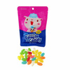 Good Quality Multi-colorful Crystal Fruit Flavor Candy Product Type Jelly Beans
