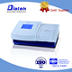 immunology analyzer/elisa test reader