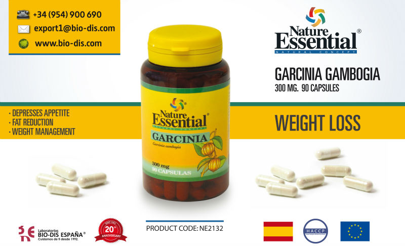 top 50 weight loss supplements