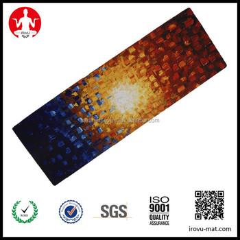 Earthing yoga matyoga business card matmicrofiber yoga mat towel earthing yoga matyoga business card matmicrofiber yoga mat towel reheart Choice Image