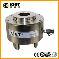 Enerpac Type KIET Brand High Quality Hydraulic bolt Tensioner Bolting Tools
