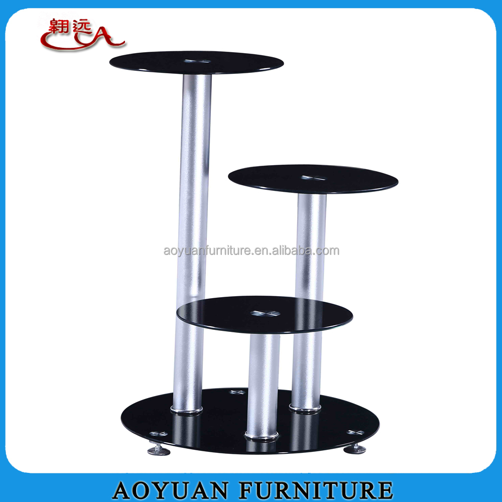 Glass Corner Table Glass Corner Table Suppliers and Manufacturers