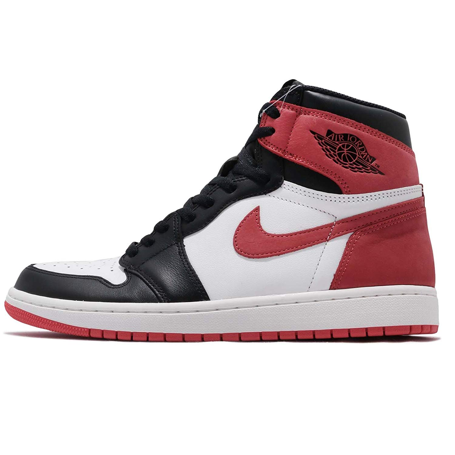 dcbe14a1d2f67 Cheap Og Retro 1, find Og Retro 1 deals on line at Alibaba.com