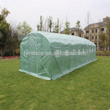 Various Styles Hydroponics Green House Portable Greenhouse Garden