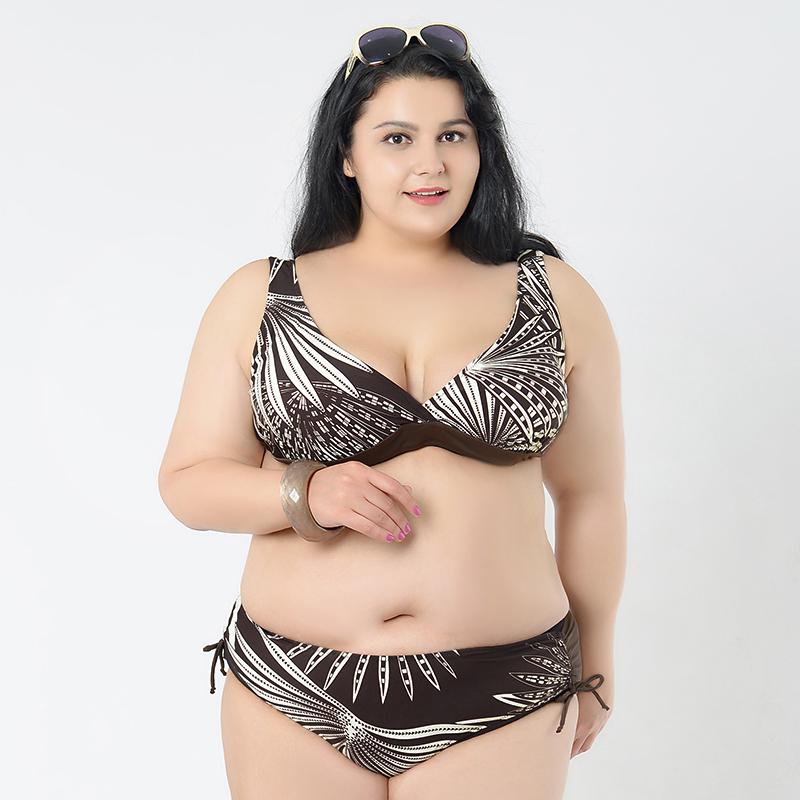 Fat Women In Bathing Suit 81