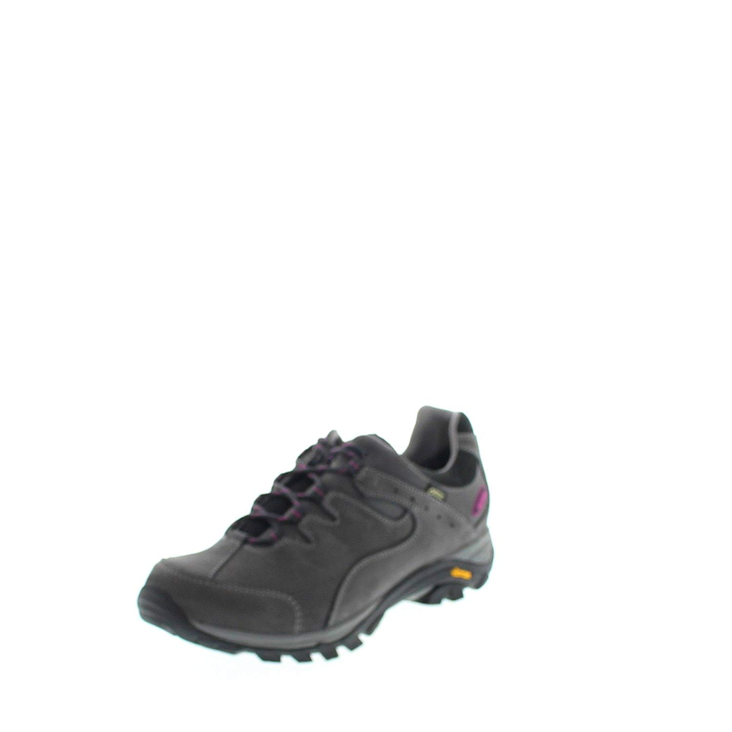 541f3cba Cheap Meindl Gtx, find Meindl Gtx deals on line at Alibaba.com