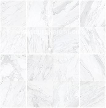 12x12 Crystal White Platinum Ceramic Floor Tile For Home Improvement   Buy  12x12 White Ceramic Floor Tile,Platinum Ceramic Floor Tile,Crystal White ...