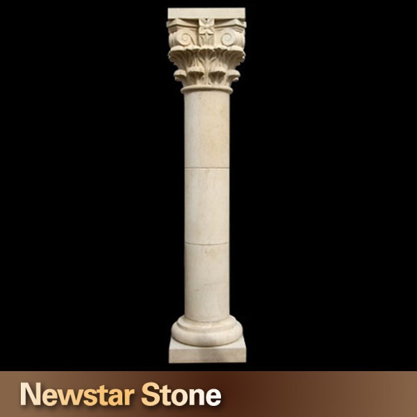 Decorative Pillars Columns decorative pillars columns, decorative pillars columns suppliers