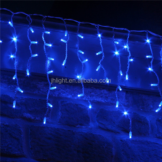 300 icicle lights outdoor led low voltage lighting fiber optic 300 icicle lights outdoor led low voltage lighting fiber optic christmas lights aloadofball Images