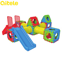 Kid's games zone <span class=keywords><strong>indoor</strong></span> soft foam <span class=keywords><strong>speeltoestellen</strong></span>