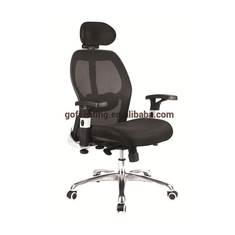 libaba sillas de oficina