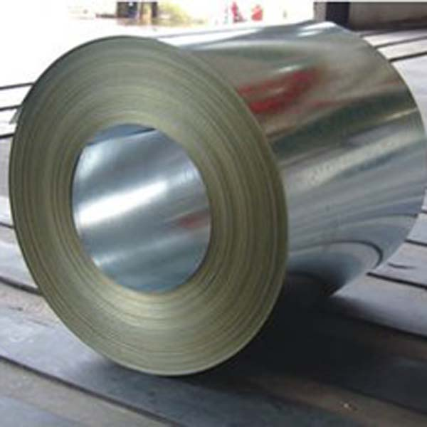 China supply astm a36 a653 ss400 galvanized sheet metal roofing