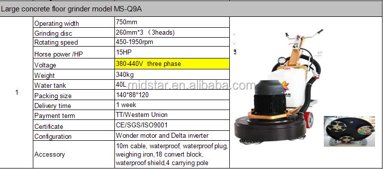 MS-Q9A