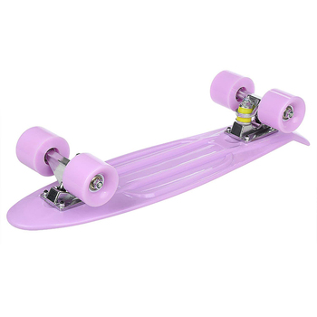 cruiser skateboard mini skate board deck