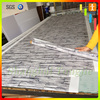 Custom Printing Wall paper Manufacturer